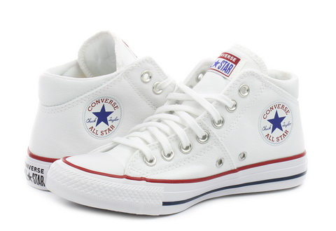 Converse Duboke Patike Chuck Taylor All Star Madison