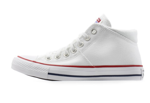 Converse Tenisky Chuck Taylor All Star Madison