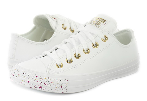 Converse Tenisice Ct As Ox