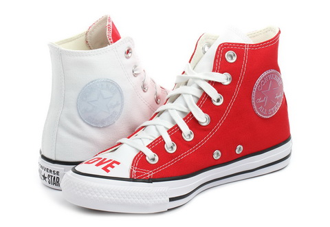 Converse Superge Chuck Taylor All Star