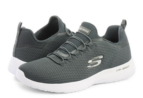 Skechers Atlete Dynamight
