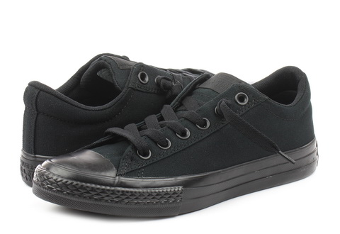 Converse Trampki Ct As Street Slip