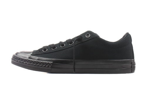 Converse Superge Ct As Street Slip