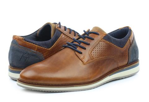 Bullboxer Këpucë Oliver