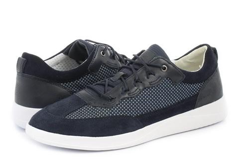 Geox Cipele U Kennet