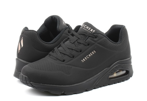 Skechers Cipő Uno - Stand On Air