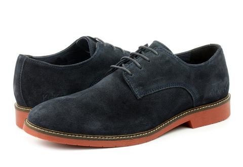 Kickers Këpucë Maldan