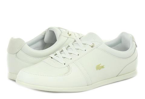 Lacoste Cipő Rey Sport 120