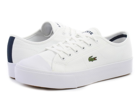 Lacoste Cipő Ziane Plus Grand 120
