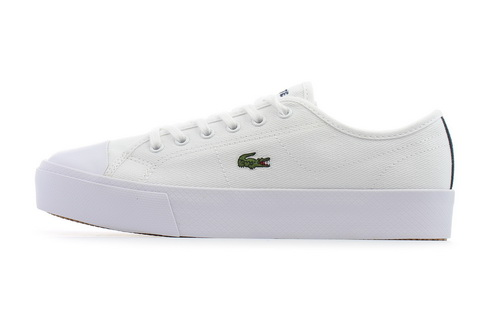 Lacoste Cipő Ziane Plus Grand 120