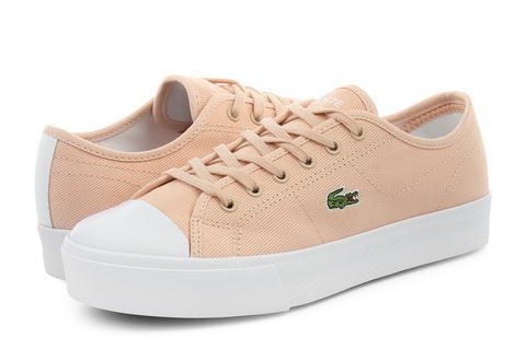 Lacoste Atlete Ziane Plus Grand 120