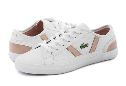Lacoste Pantofi Sideline 120