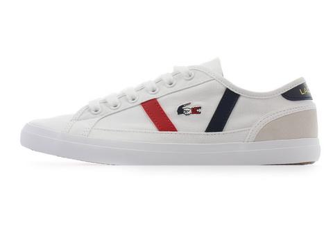 Lacoste Cipő Sideline Tri2