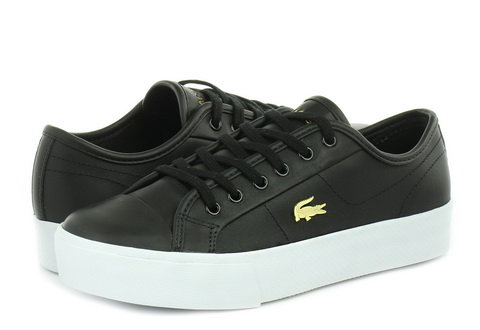 Lacoste Patike Ziane Plus Grand 120 1 Cfa