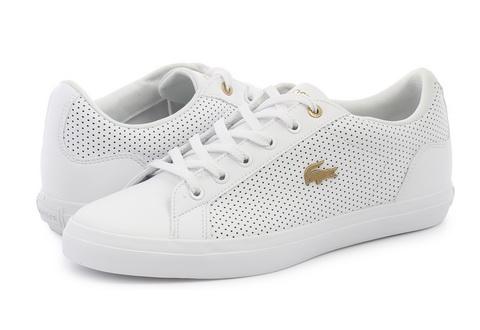 Lacoste Pantofi Lerond 120