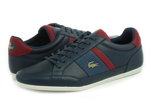 Lacoste Shoes Chaymon 120 4 Cma