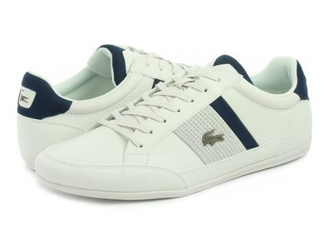 Lacoste Shoes Chaymon 120