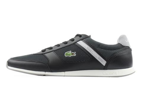 Lacoste Pantofi Menerva Sport 120