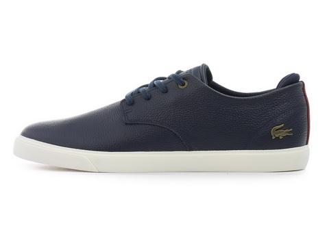 Lacoste Cipő Esparre 120