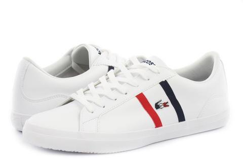 Lacoste Pantofi Lerond Tri1