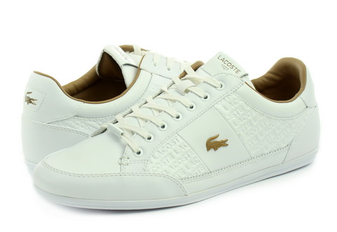 Lacoste Shoes Chaymon 120