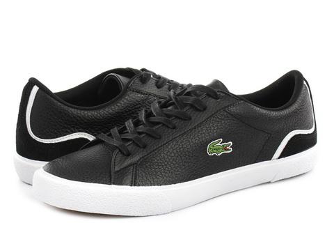 Lacoste Cipő Lerond 120