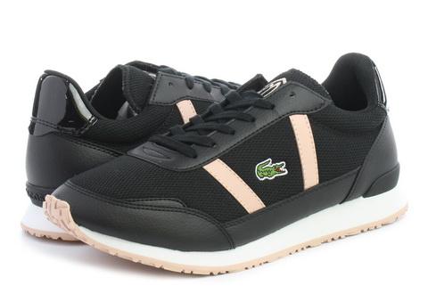 Lacoste Cipő Partner 220 2