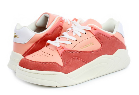 Lacoste Patike Court slam 120 4 us sfa