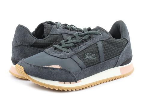 Lacoste Pantofi Partner Retro 120
