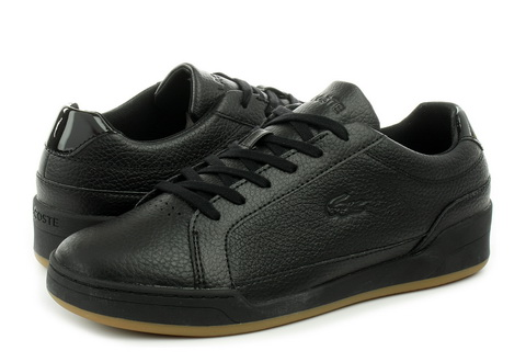 Lacoste Shoes Challenge 120