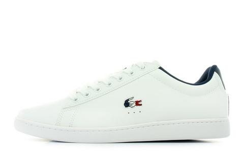 Lacoste Pantofi Carnaby Evo Tri