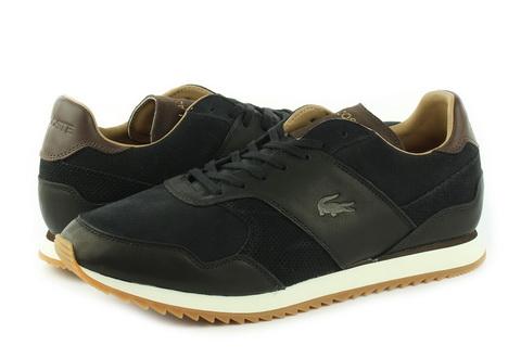Lacoste Cipő Aesthet 120 2 Sma