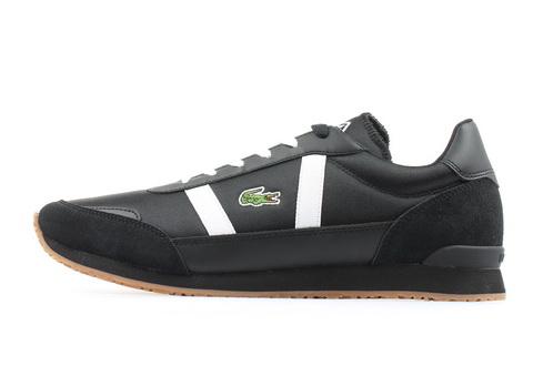 Lacoste Pantofi Partner 120