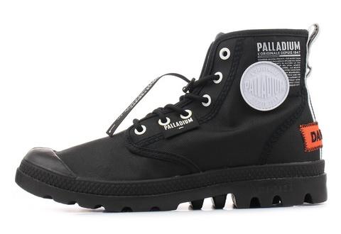 Palladium Škornji Pampa Lite Overlab