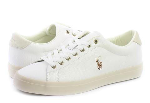 Polo Ralph Lauren Cipő Longwood