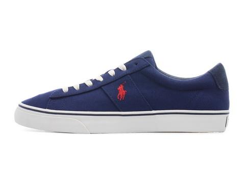 Polo Ralph Lauren Cipő Camilo