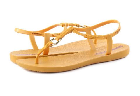 Ipanema Sandały Charm Sandal Vii