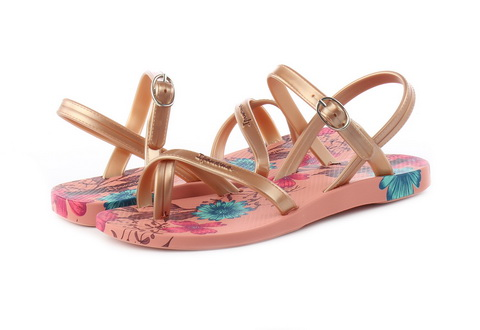 Ipanema Sandály Fashion Sandal Kids Vii