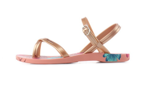 Ipanema Sandale Fashion Sandal Kids Vii