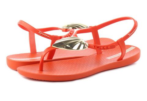 Ipanema Sandali Leaf Sandal