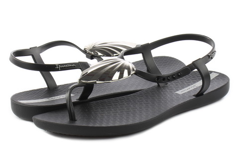 Ipanema Sandály Leaf Sandal
