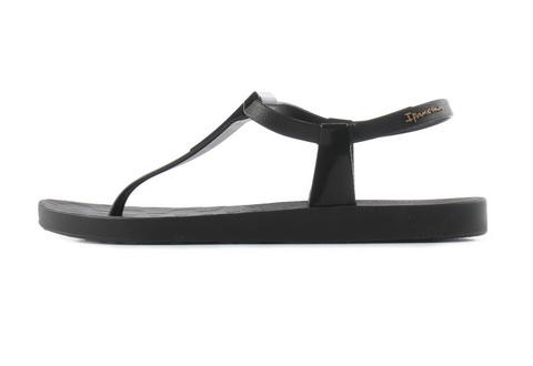 Ipanema Sandale Sensation Sandal
