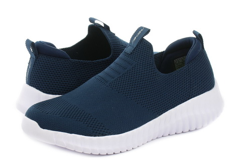 Skechers Patike Elite Flex- Wasik