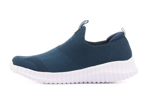 Skechers Cipő Elite Flex- Wasik
