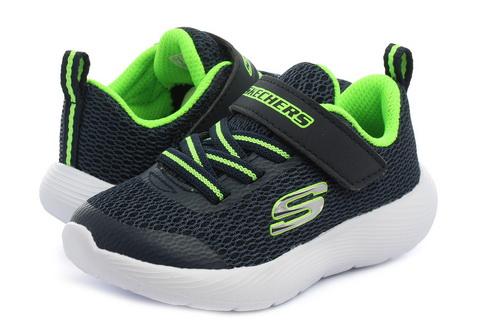 Skechers Nízké Boty Dyna - Lite