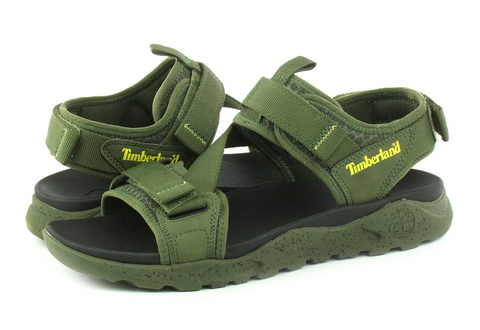 Timberland Sandale Ripcord 2 Strap Sandal