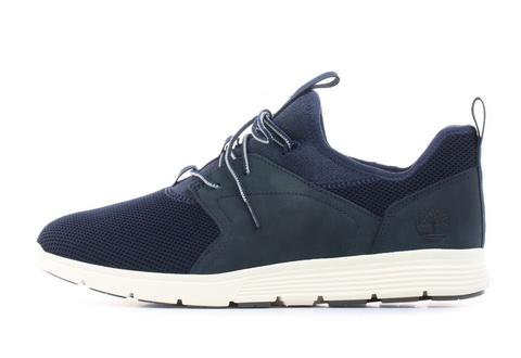 Timberland Pantofi Killington F/l Sock Fitox