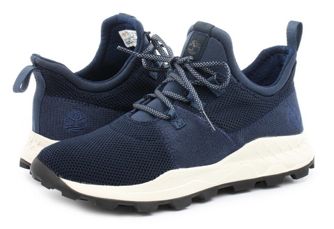 Timberland Cipő Brooklyn Flexi Knit Ox