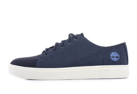 Timberland Cipele Amherst Flexi Knit Ox