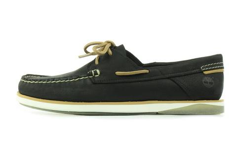 Timberland Topánky Atlantis Break Boat Shoe